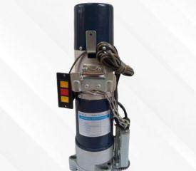Bộ tời Cửa Cuốn Austdoor AH500A