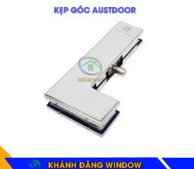 Kẹp góc KL304 Austdoor