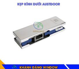 Kẹp Kính Dưới KD304 Austdoor