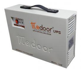 Bộ lưu điện Titadoor TU10