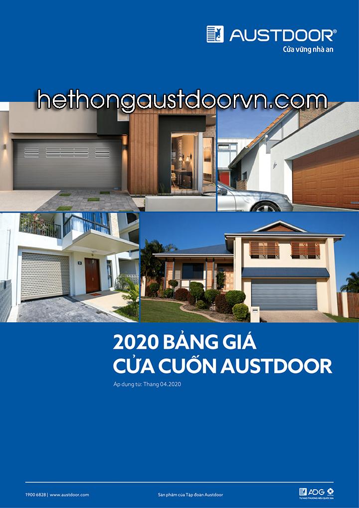 bang-gia-cua-cuon-austdoor-2020-p1