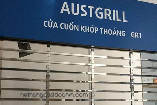 cua-cuon-khop-thoang
