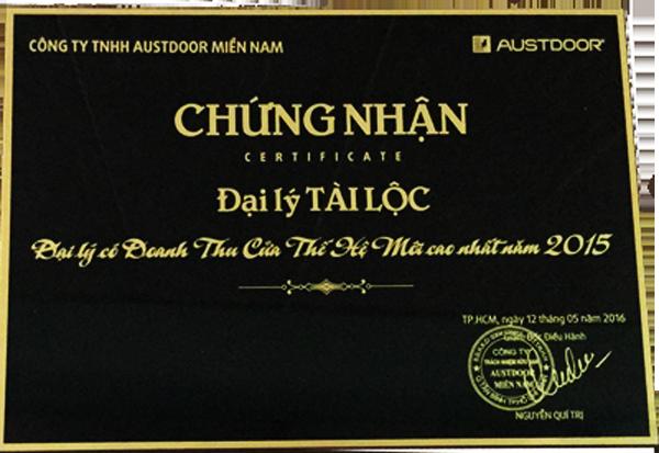 TOP-dai-ly-co-doanh-thu-cao