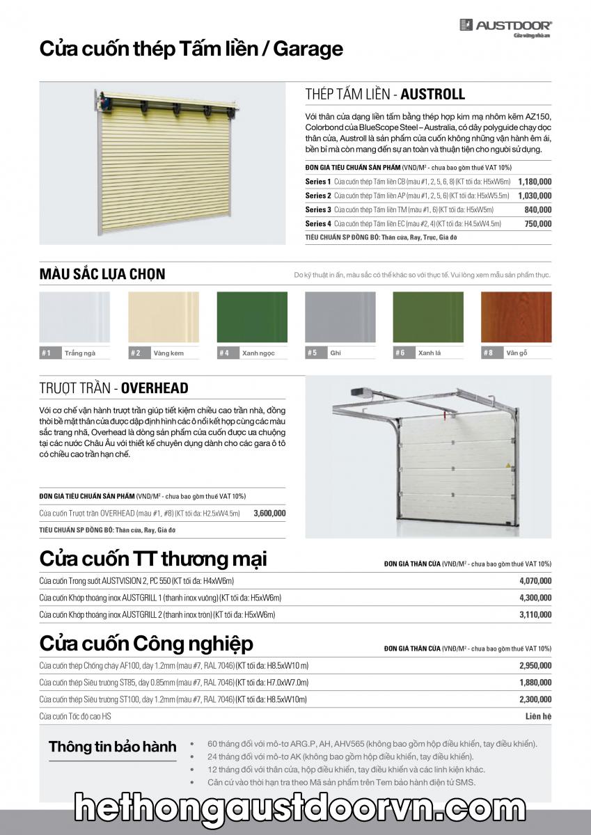 bang-gia-cua-cuon-austdoor-2020-p4