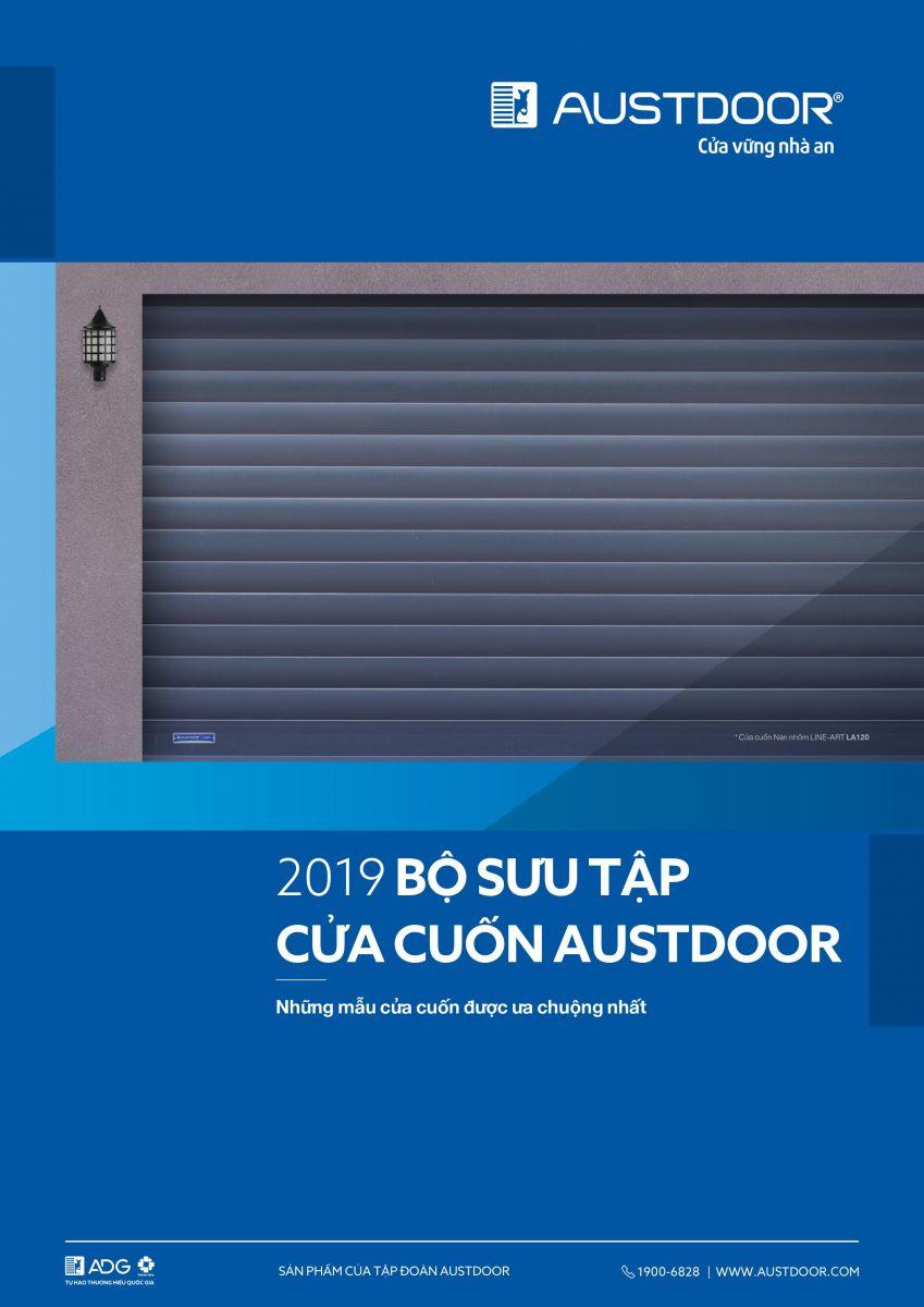 catologue-cua-cuon-austdoor-1