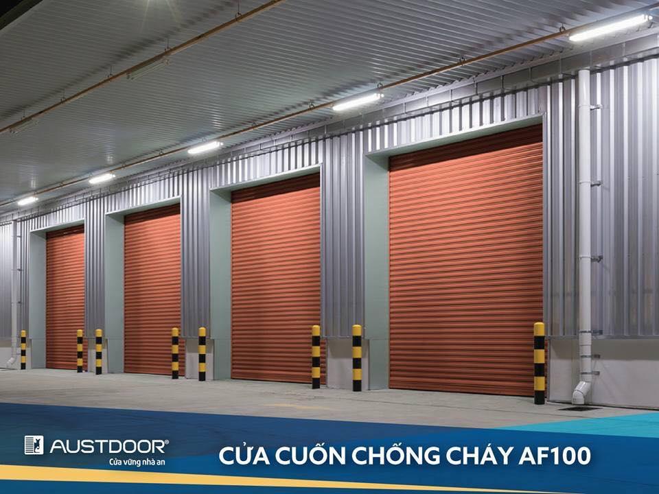 cua-cuon-chong-chay-cho-nha-xuong
