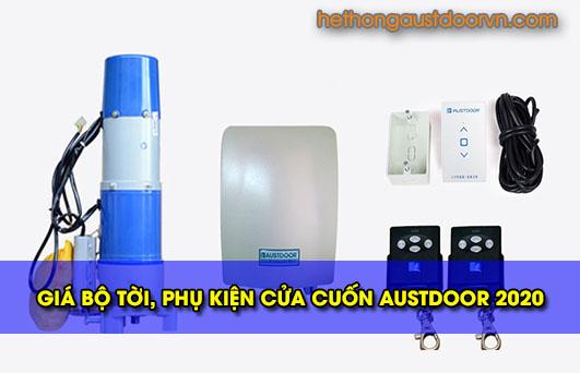 gia-bo-toi-phu-kien-cua-cuon-austdoor-2020
