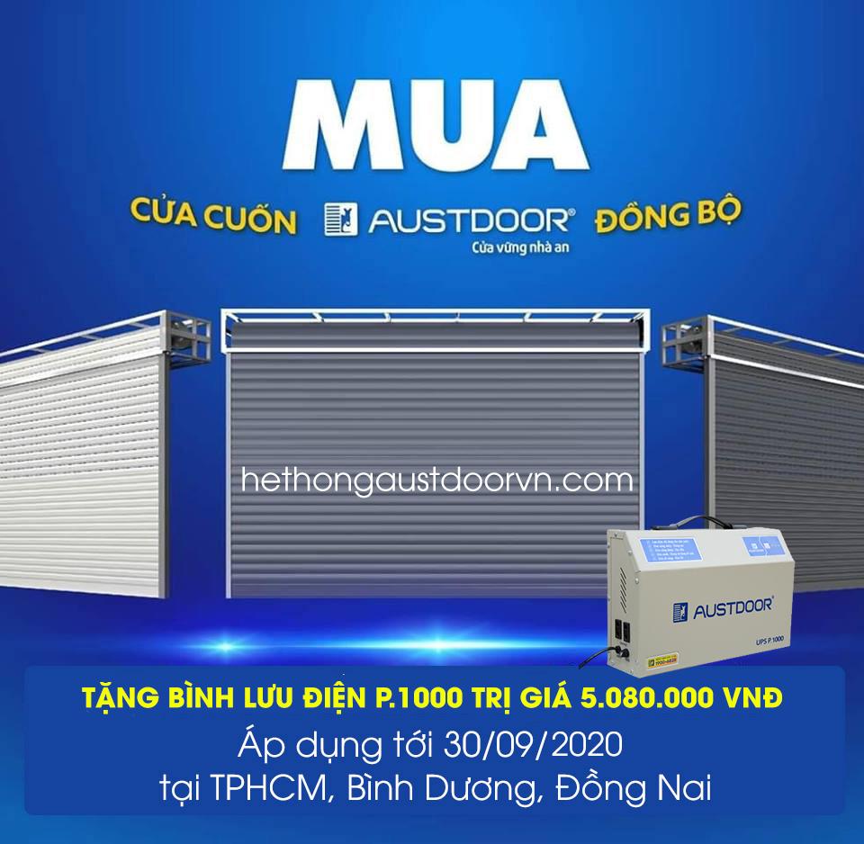 mua-cua-cuon-austdoor-tang-binh-luu-dien-P1000