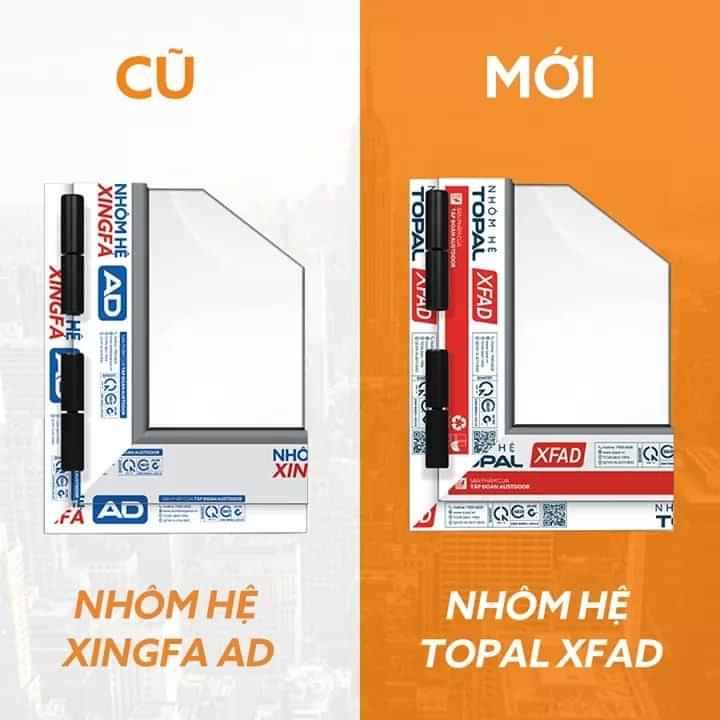 tem-topal-XFAD